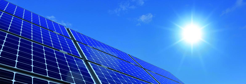 POTICANJE KORIŠTENJA OBNOVLJIVIH IZVORA ENERGIJE U KUĆANSTVIMA (OBITELJSKIH KUĆAMA I VIŠESTAMBENIM ZGRADAMA) VUKOVARSKO-SRIJEMSKE ŽUPANIJE ZA 2013. GODINU
